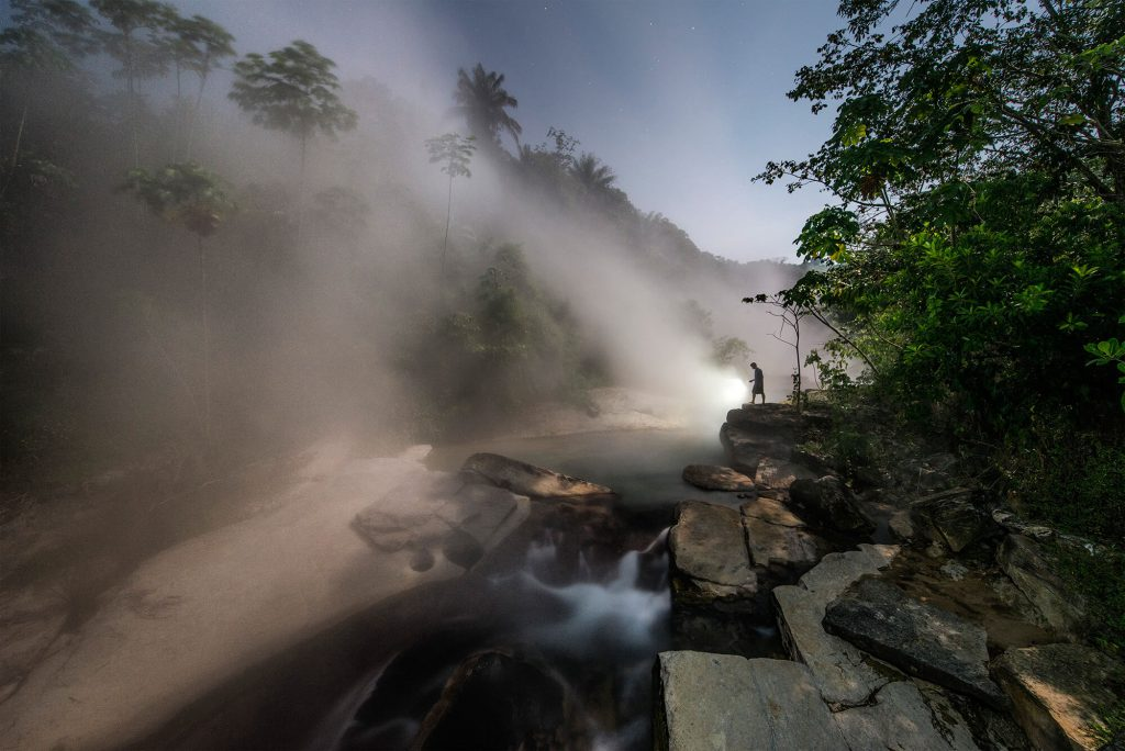 The Boiling River- https://thefrend.com/